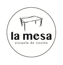 La Mesa Málaga, talleres de cocina para todos,