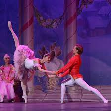 Russian Classic Ballet,