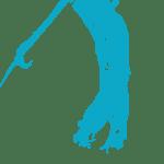 Campamento de Golf de Semana Blanca en Deportae Camp en Málaga.