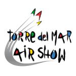 Festival Aéreo Internacional, IV Edition, en Torre del Mar (Málaga)