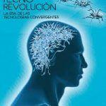 Tecnología, presente, futuro y TecnoRevolución en Sevilla.