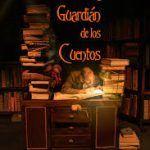El guardían de los cuentos, con La Tartana, en Cádiz.