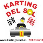 Karting del Sol, circuito de Karts histórico en Costa del Sol, en Málaga.
