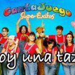 Diversión con un nuevo espectáculo de Cantajuego y SuperÉxitos en Elda (Alicante).