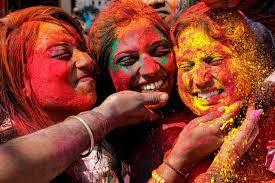 a través del festival Shiva conocer las fiestas y costumbres de la India