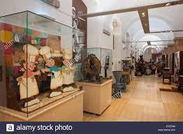 disfrutar y conocer la historia del chocolate durante el recorrido al Museo del Chocolate
