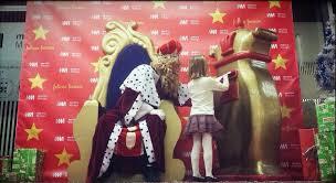 Cartero real, una de las actividades navideñas más especiales para los peques
