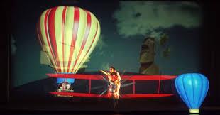 Julio  Verne en la novela Viaje al centro de la tierra.