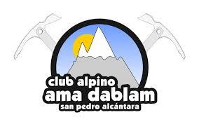 Club Alpino con actividades y talleres de escalada infantil