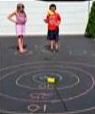 juegos y actividades con los peques