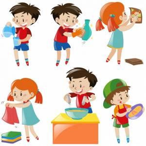 actividades para niñ@¸s