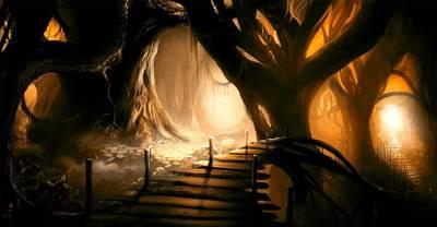 Room Escape, para los expertos y los no tan expertos de la saga Potter