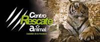 Zoo Castellar de la Frontera y centro de rescate para animales necesitados