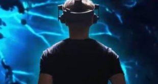 Juegos de realidad virtual para disfrutar en familia y con toda la seguridad