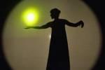Teatro de sombras para disfrutar desde casa y en familia