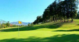 Campamento de verano en Club de Golf, dónde disfrutar y divertirse con las actividades al aire libre