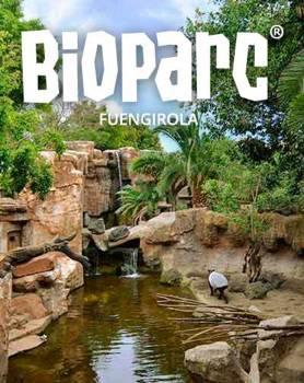aprender, cuidar y amar la naturaleza y el medio ambiente que nos rodea gracias al campamento de Bioparc